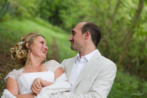 Photographe mariage - William Morice Photographies - photo 33