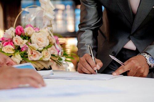 Photographe mariage - RAVELOMANANTSOA TANTELY - photo 8