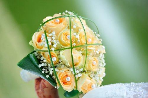 Photographe mariage - RAVELOMANANTSOA TANTELY - photo 18