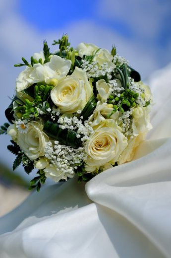 Photographe mariage - RAVELOMANANTSOA TANTELY - photo 15