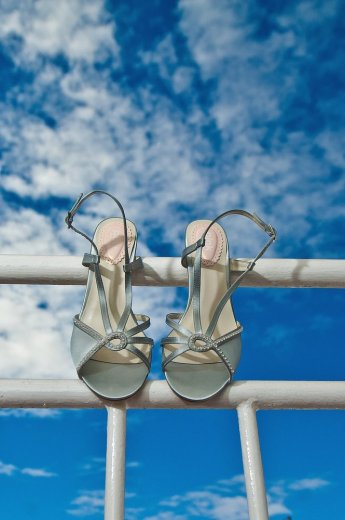 Photographe mariage - RAVELOMANANTSOA TANTELY - photo 5