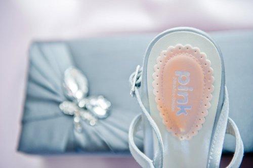 Photographe mariage - RAVELOMANANTSOA TANTELY - photo 6