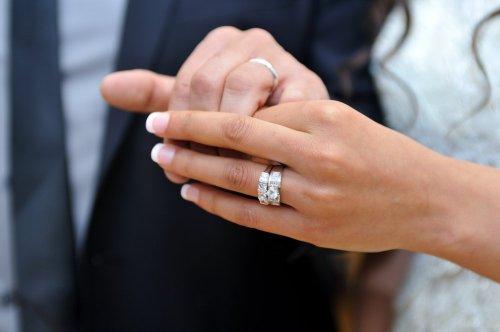 Photographe mariage - RAVELOMANANTSOA TANTELY - photo 4