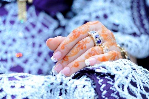 Photographe mariage - RAVELOMANANTSOA TANTELY - photo 3