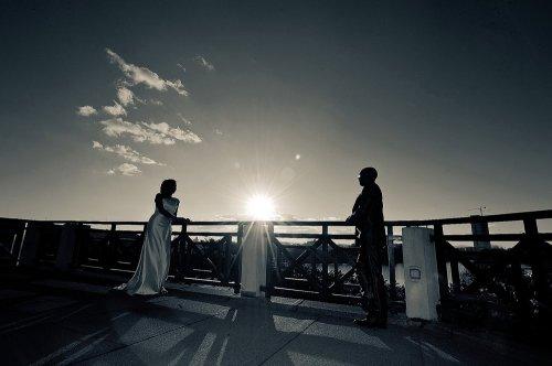 Photographe mariage - RAVELOMANANTSOA TANTELY - photo 10