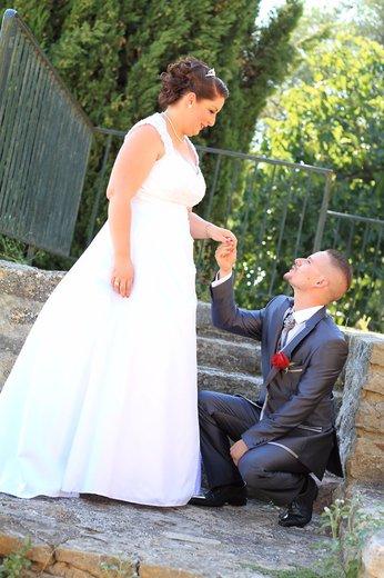 Photographe mariage - Philippe Heliot - photo 1