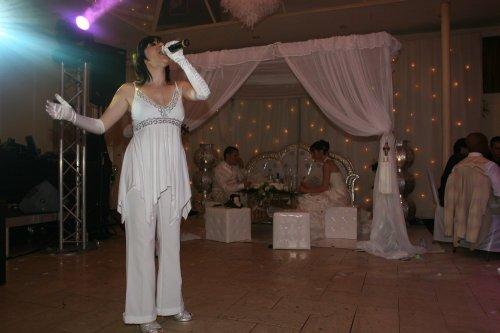 Photographe mariage - www.123timeline.com - photo 19