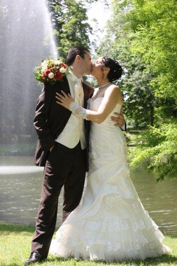 Photographe mariage - www.123timeline.com - photo 3