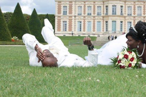 Photographe mariage - www.123timeline.com - photo 9