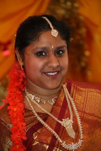 Photographe mariage - www.123timeline.com - photo 10