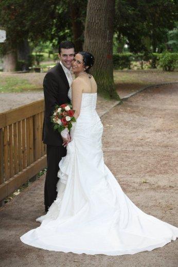 Photographe mariage - www.123timeline.com - photo 5