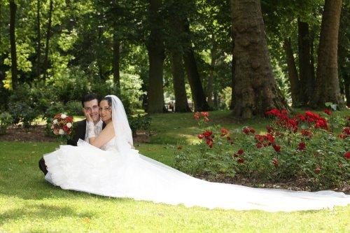 Photographe mariage - www.123timeline.com - photo 2