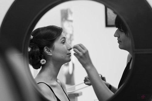 Photographe mariage - Marie-Dominique RIGOLET - photo 74