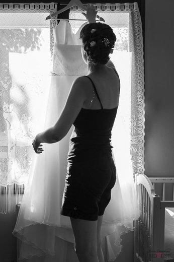 Photographe mariage - Marie-Dominique RIGOLET - photo 77
