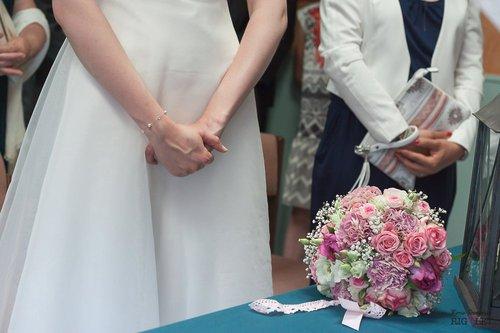 Photographe mariage - Marie-Dominique RIGOLET - photo 60