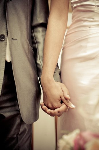 Photographe mariage - RAVELOMANANTSOA TANTELY - photo 27