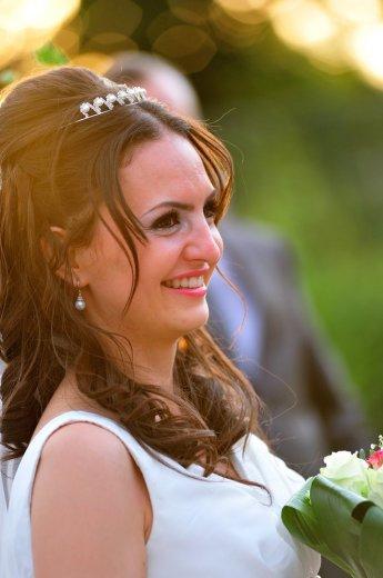 Photographe mariage - RAVELOMANANTSOA TANTELY - photo 26