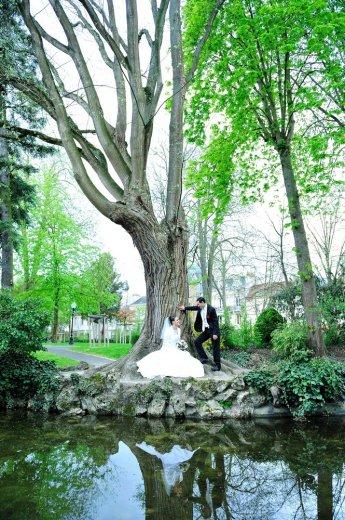 Photographe mariage - RAVELOMANANTSOA TANTELY - photo 23