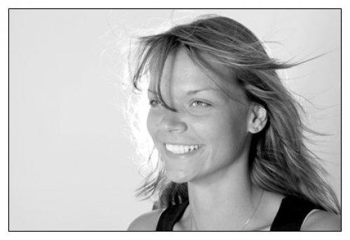 Photographe - Didier SIMON   Photographe - photo 5