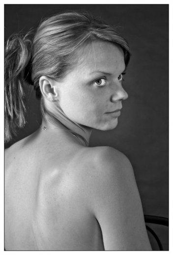 Photographe - Didier SIMON   Photographe - photo 8