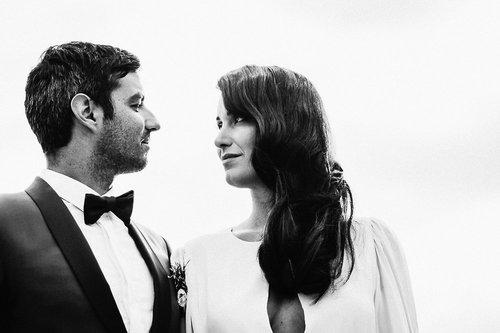 Photographe mariage - Caroline ALEXANDRE - photo 5