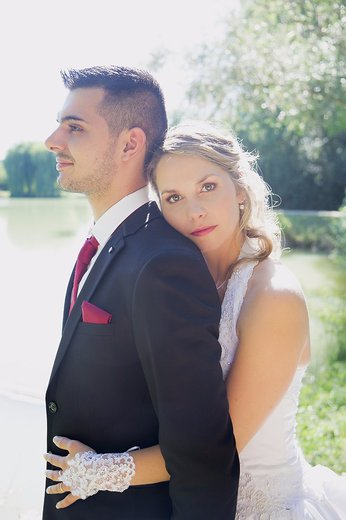 Photographe mariage - celinesahnphotography - photo 24