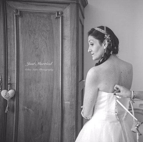 Photographe mariage - celinesahnphotography - photo 27
