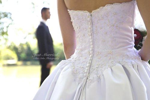 Photographe mariage - celinesahnphotography - photo 23
