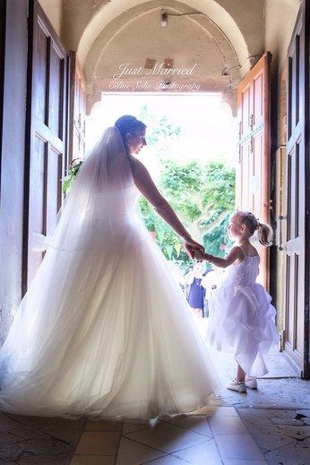 Photographe mariage - celinesahnphotography - photo 17