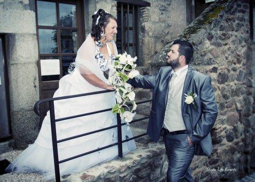 Photographe mariage - STUDIO LIFE EVENTS Photography - photo 14