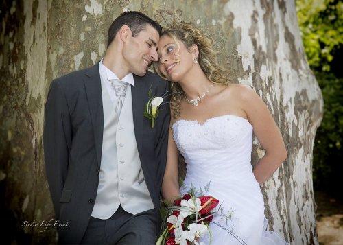 Photographe mariage - STUDIO LIFE EVENTS Photography - photo 5