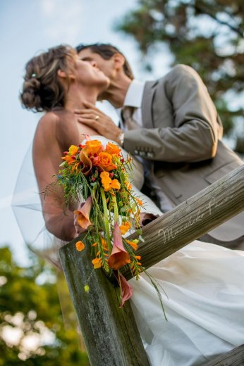 Photographe mariage - Masahiko Photo - photo 37