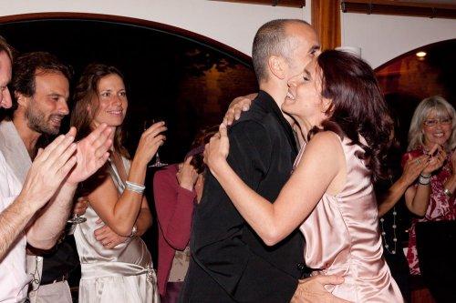Photographe mariage - Marc Terranova - photo 20
