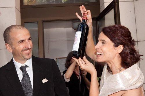 Photographe mariage - Marc Terranova - photo 11