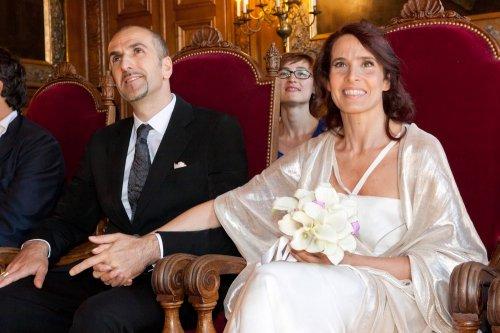 Photographe mariage - Marc Terranova - photo 2