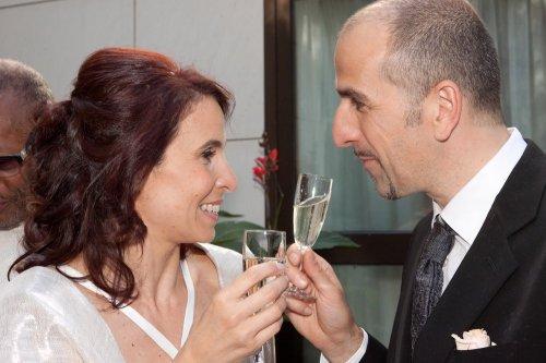 Photographe mariage - Marc Terranova - photo 14