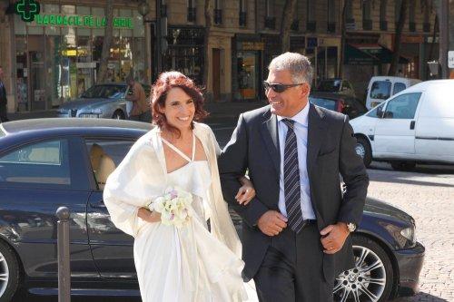 Photographe mariage - Marc Terranova - photo 29