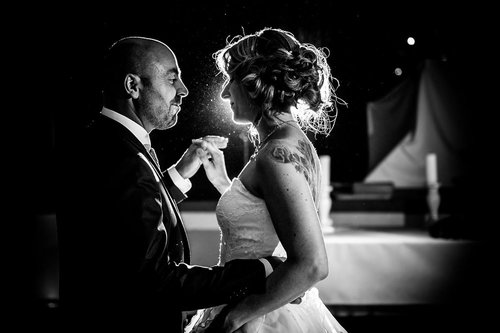 Photographe mariage - Cedric Derbaise - photo 33