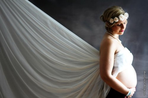 Photographe mariage - PLANETE FLASH - photo 4