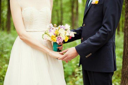 Photographe mariage - PLANETE FLASH - photo 1