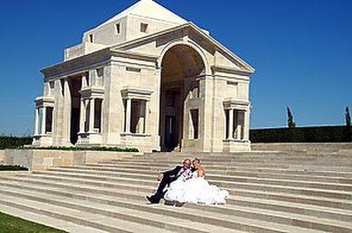 Photographe mariage - PLANETE FLASH - photo 9