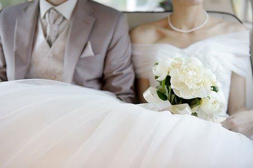 Photographe mariage - PLANETE FLASH - photo 8