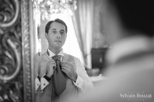 Photographe mariage - Sylvain Bouzat - photo 23