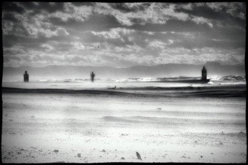 Photographe - LAFOURCADE SERGE - photo 1