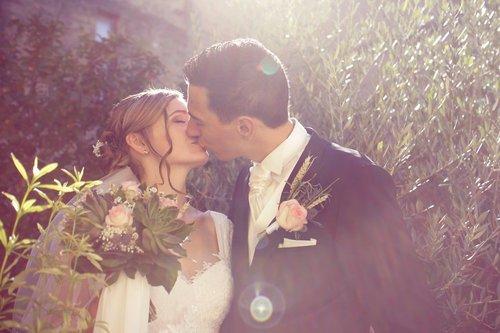 Photographe mariage - Luxea Photographie - photo 17