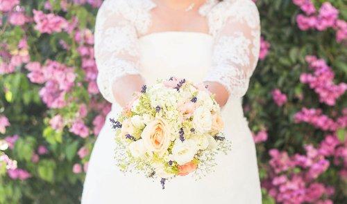 Photographe mariage - Luxea Photographie - photo 10