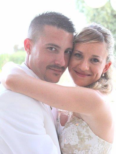 Photographe mariage - Luxea Photographie - photo 18