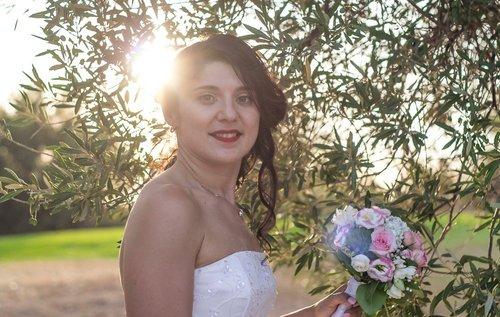 Photographe mariage - Luxea Photographie - photo 5