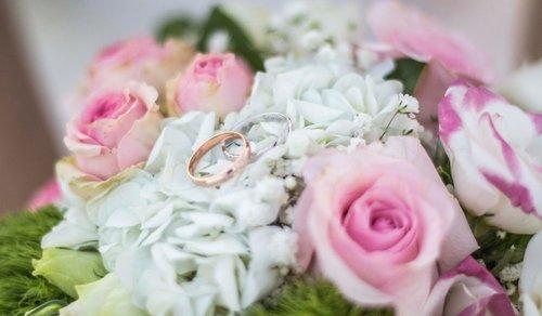 Photographe mariage - Luxea Photographie - photo 4