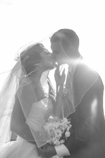 Photographe mariage - Luxea Photographie - photo 3